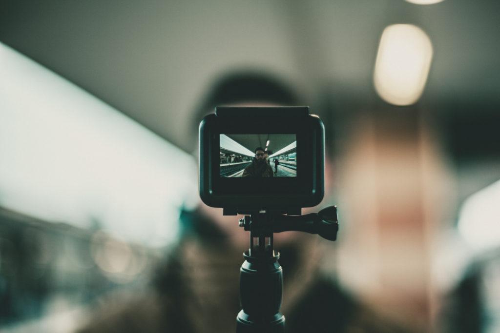 GoProが採用しているユーザーが作るコンテンツとは