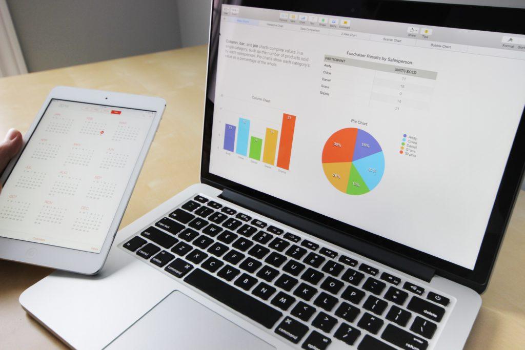データ分析で進化するマーケティング:Airbnb事例