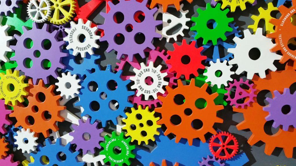 RPAの導入と仕事効率化