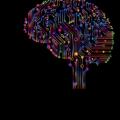 AI、仕事効率化