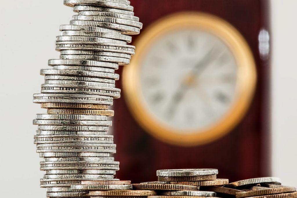 顧客生涯価値から業務リソースを最適化する