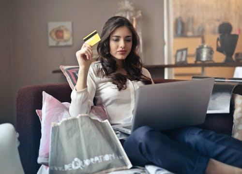 消費者パワーと顧客中心マーケティング