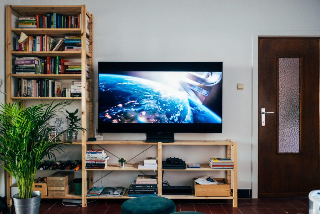 トータル(放送+ネット)テレビ広告ビジネスの新時代