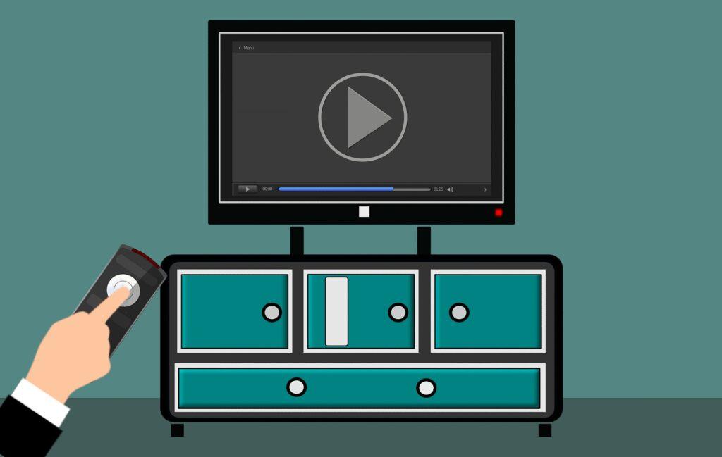 動画配信サービス(SVOD)に未来はあるのか