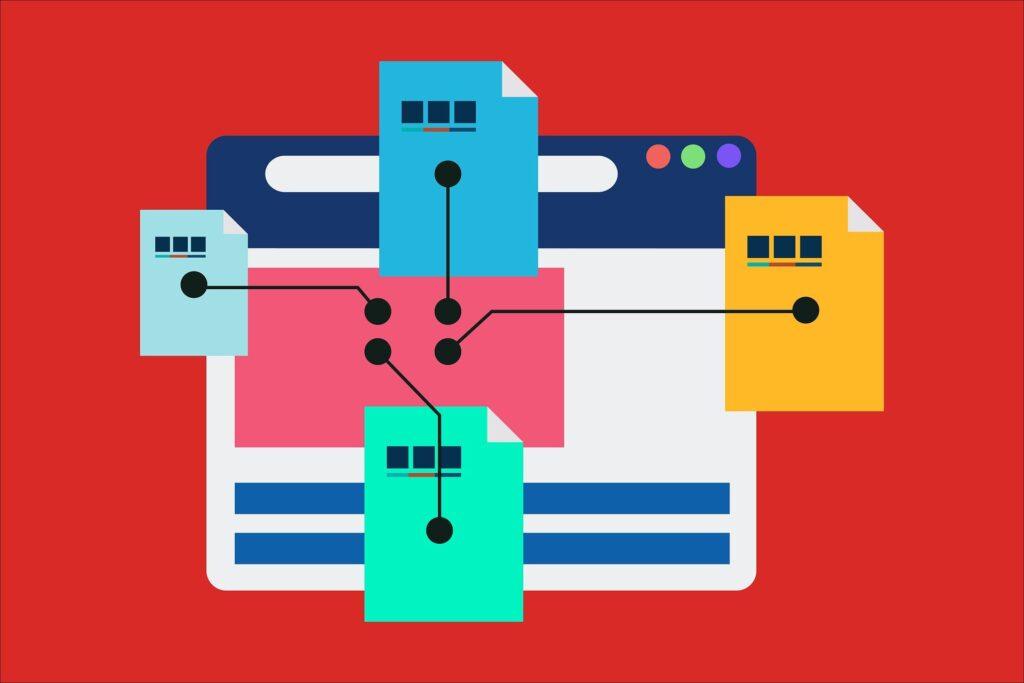 ユーザー行動を分析 – ヒートマップ分析とは?