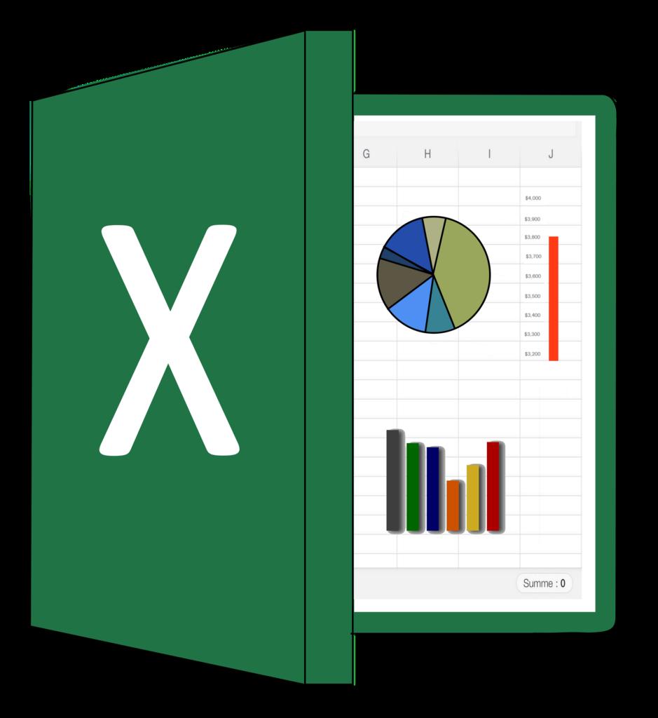 初心者でも簡単!Excelでデータ分析をしてみよう!【基本統計量編】