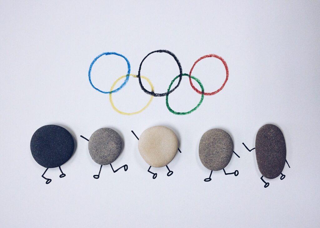 オリンピック開催にメリットはあるのか?