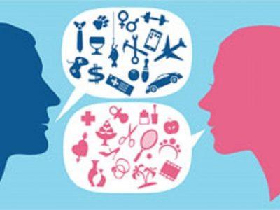 gendermarketing-min