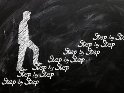 step-by-step-gb87abb73a_1920