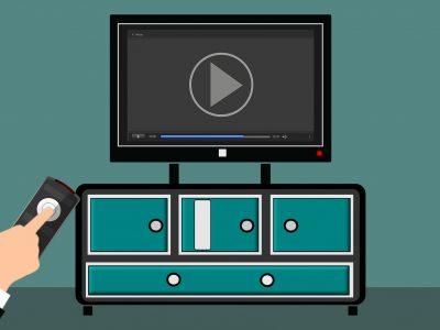 television-4069510_1920